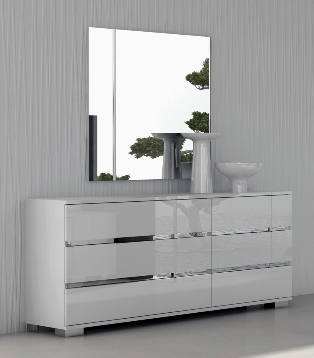 Modern Bedroom Dressers Create Pretty Bedroom Dressers intended for 15 Some of the Coolest Ideas How to Make Modern Bedroom Dressers
