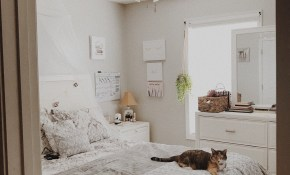 Modern Chic Bedroom Decor Life With Dolfo In 2019 inside 13 Some of the Coolest Ideas How to Craft Modern Chic Bedroom