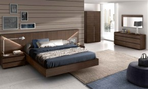 Modern Italian Bedroom Sets Stylish Luxury Master Bedroom for 15 Some of the Coolest Concepts of How to Craft Modern Italian Bedroom Set
