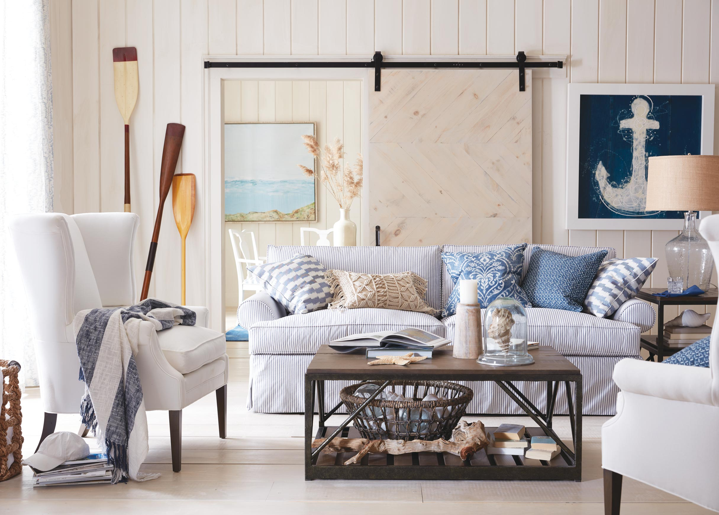 Nautical Nature Living Room Ethan Allen Ethan Allen within 12 Clever Ways How to Make Ethan Allen Living Room Sets