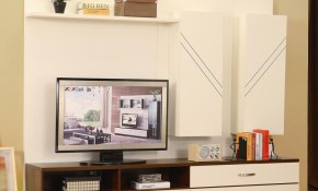 New Model Tv Cabinet With Showcast Tv Cabinet Modern Living Room Furnituretv Unit Design Furniture Living Room Set Buy Tv Cabinet Modern Living pertaining to 11 Smart Ideas How to Craft New Living Room Set