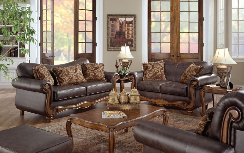 New Sofa Set Clearance Image Sofa Set Clearance Elegant with Leather Living Room Set Clearance
