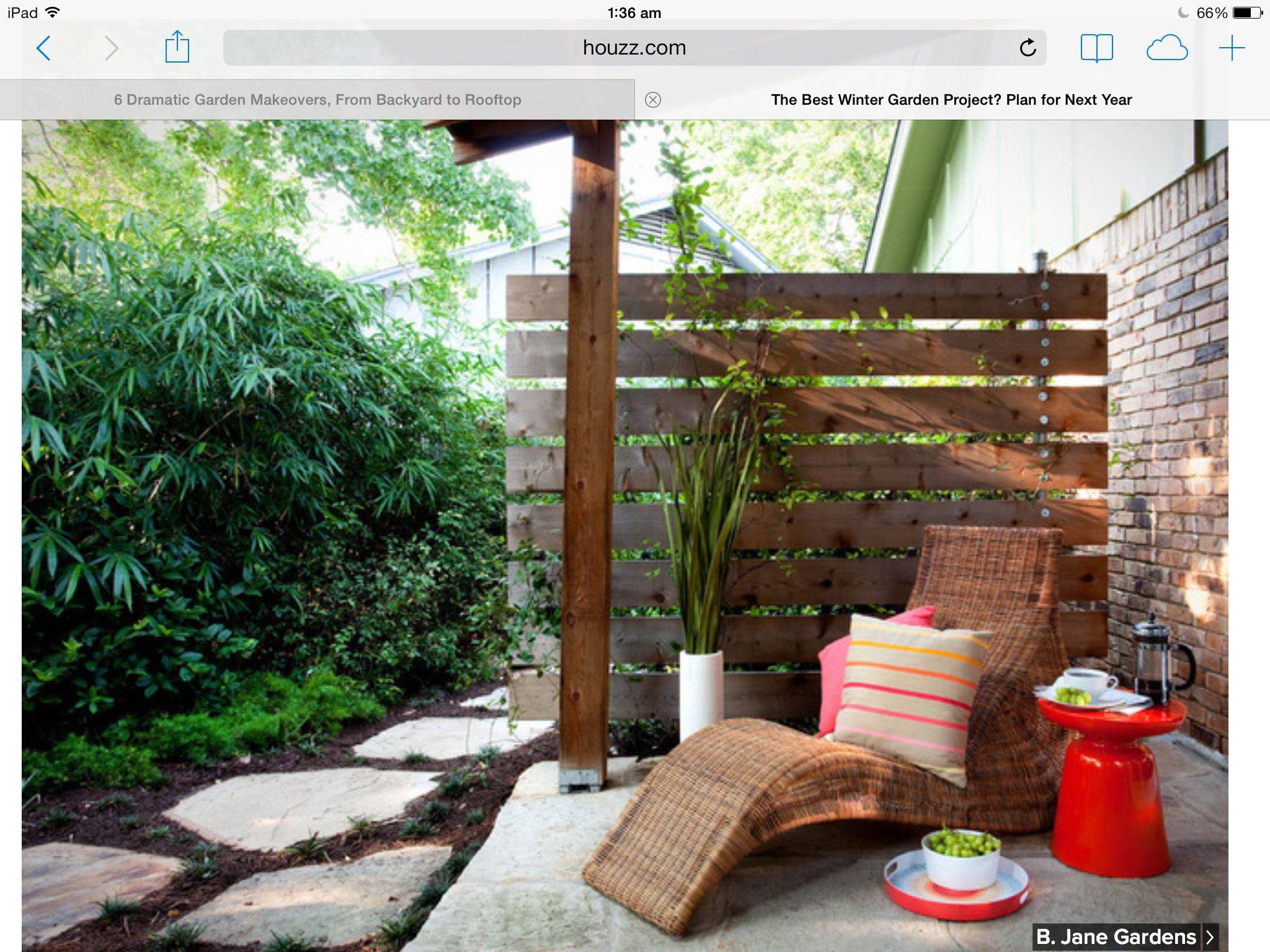 Screen To Hide Shed Garden And Outdoor Area Ideas Garden inside The Most Amazing Privacy Screen Ideas for Backyard intended for Residence