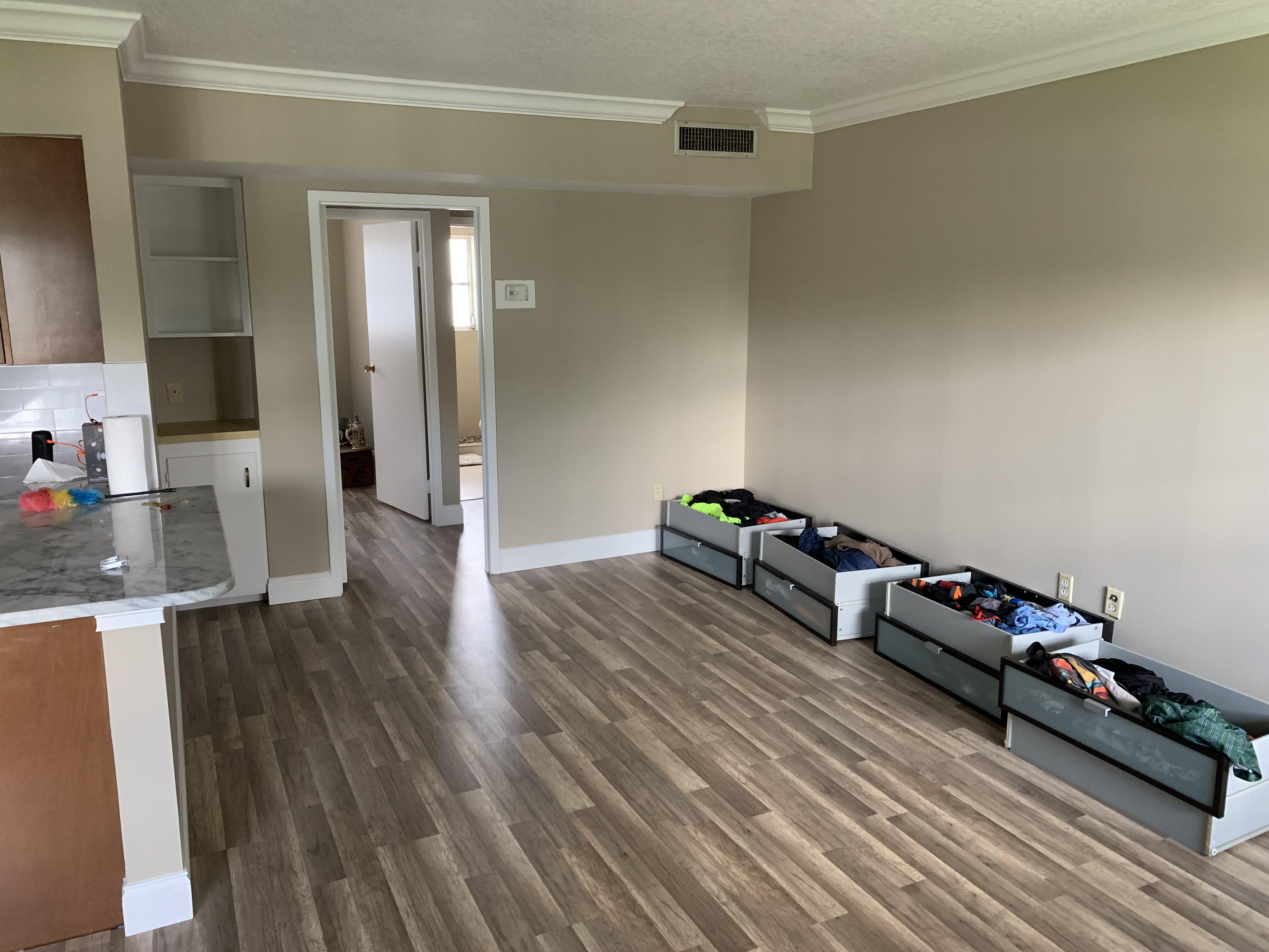 Starting Brand New Open To Suggestions For How To Set Up regarding How To Set Up A Living Room