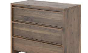 Step Chest Solid Wood Bedroom Furniture Prestige Solid with regard to 13 Awesome Initiatives of How to Makeover Modern Bedroom Dressers And Chests