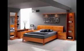 The Best Bedroom Furniture Design within 15 Smart Ideas How to Make Modern Furniture Bedroom Design Ideas