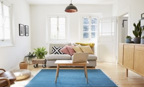 The Best Places To Buy Furniture In 2019 for 14 Some of the Coolest Ideas How to Build Inexpensive Living Room Sets