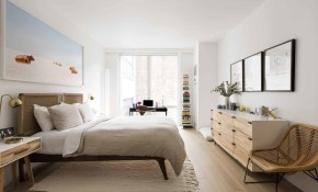Urban Modern Bedroom Ideas For Your Home regarding 12 Smart Initiatives of How to Craft Modern Bedroom Design