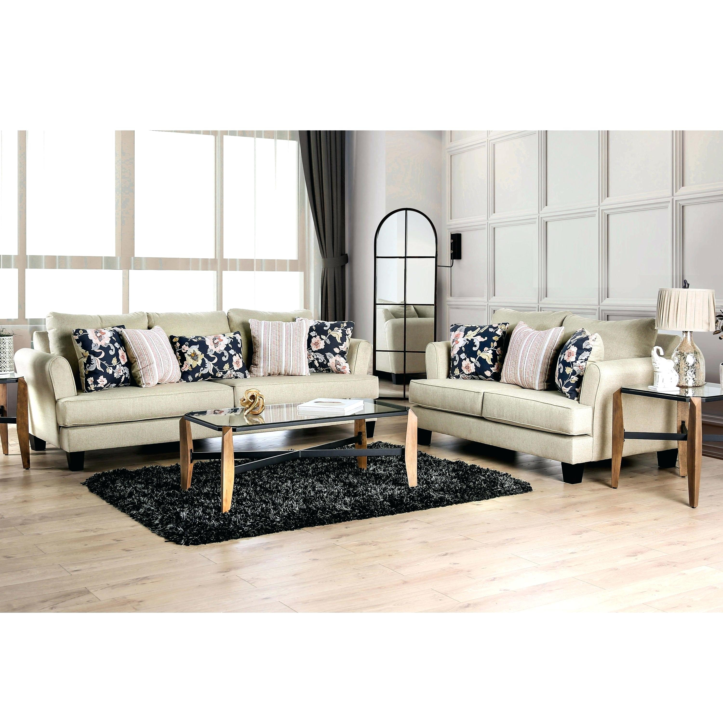 White Living Room Set regarding 12 Clever Ways How to Build All White Living Room Set