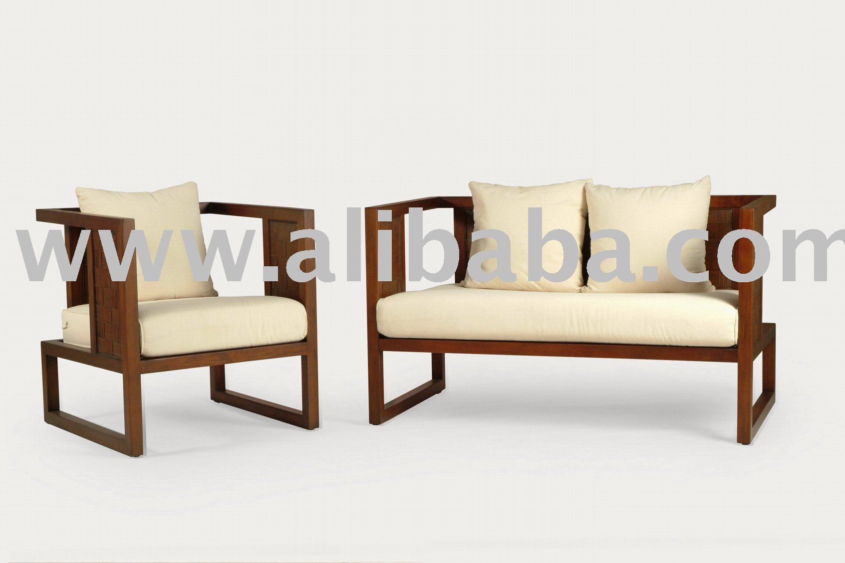 Wood Furniture Mondrian Living Room Set Buy Living Room Sofa Lounge Chair Leather Product On Alibaba throughout Living Rooms Sets For Cheap
