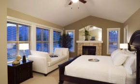 101 Custom Master Bedroom Design Ideas Photos throughout Modern Master Bedroom Paint Colors