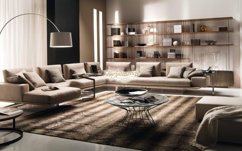 Best 45 Cheap Contemporary Italian Furniture Living Room intended for 15 Some of the Coolest Ways How to Make Modern Living Room Sets For Sale