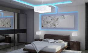 Eye Catching Bedroom Ceiling Designs That Will Make You Say regarding Modern Bedroom Ceiling Light