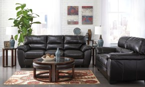Furniture Entertaining Fancy Cheap Living Room Sets Under in 10 Awesome Designs of How to Makeover Living Room Sets Under 500