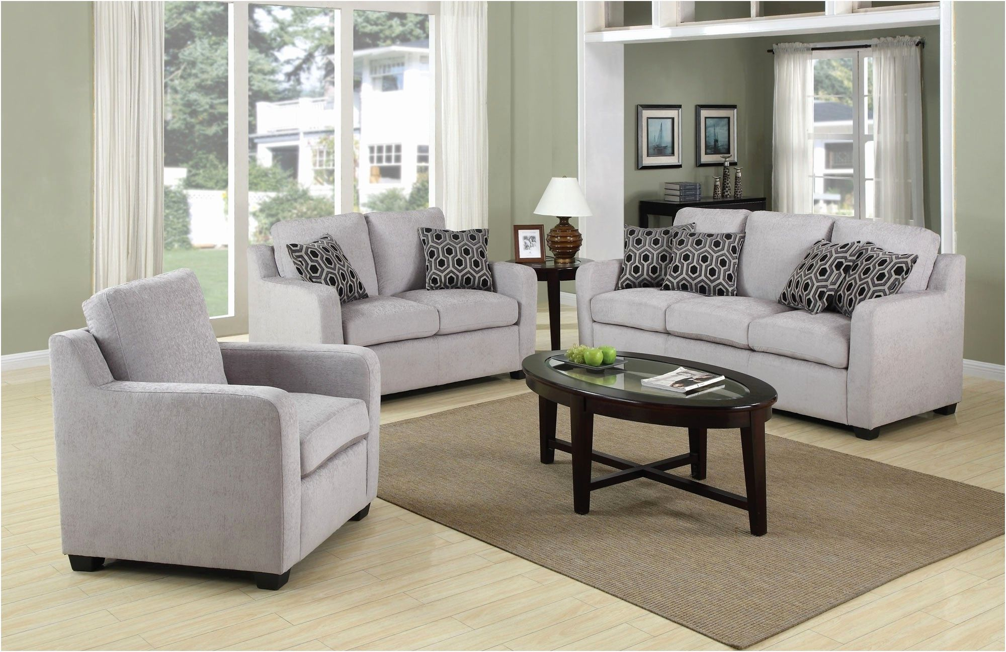 Good Sofa And Loveseat Sets Under 500 Picture Sofa And within 10 Awesome Designs of How to Makeover Living Room Sets Under 500
