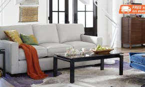 Living Room Furniture Coleman Furniture throughout Discount Living Room Sets Free Shipping