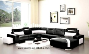 Living Room Sets Under 500 Dollars Living Room Ideas intended for 10 Awesome Designs of How to Makeover Living Room Sets Under 500