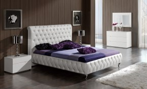 Modern And Contemporary European Bedroom Sets Suitable With inside 10 Awesome Designs of How to Makeover Modern Bedroom Sets Sale