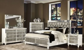 Modern King Bedroom Sets Sale Fight The Stigma With 13 regarding Modern Bedroom Sets Sale