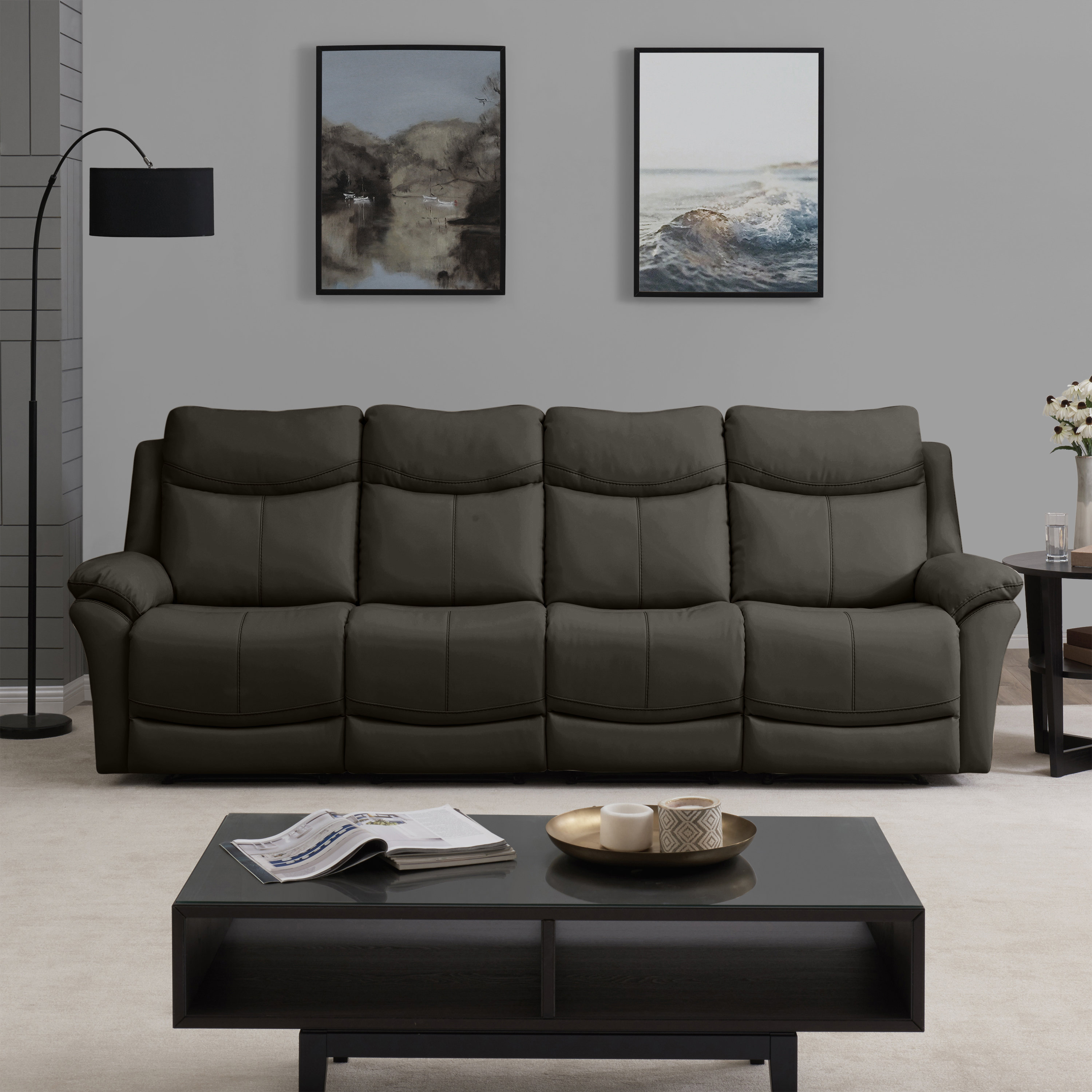 Sofas Sofa And Chair Set With Sectionals Under 500 And within Living Room Sets Under 500