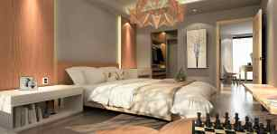 10 Beautiful Zen Bedroom Designs 53 About Remodel Home Decoration Ideas with Zen Bedroom Designs