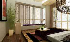 10 Brilliant Zen Design Bedroom 82 With Additional Home Decor Arrangement Ideas for Zen Design Bedroom