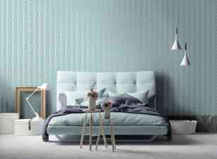10 Cool Wallpaper Designs For Bedroom 55 About Remodel Interior Design For Home Remodeling with Wallpaper Designs For Bedroom