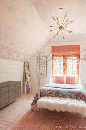 10 Cute Young Lady Bedroom Design 82 With Additional Home Decor Arrangement Ideas by Young Lady Bedroom Design