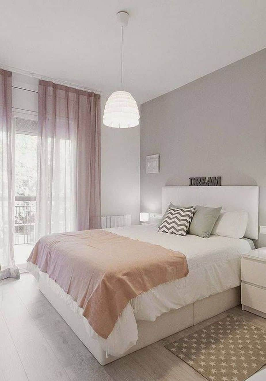 10 Excellent Young Lady Bedroom Design 13 About Remodel Furniture Home Design Ideas by Young Lady Bedroom Design