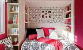 10 Excellent Young Lady Bedroom Design 58 About Remodel Home Design Furniture Decorating by Young Lady Bedroom Design