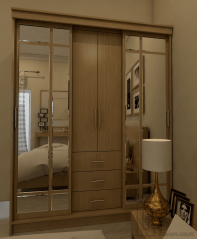 10 Lovely Wooden Almirah Designs For Bedroom 82 For Your Home Design Furniture Decorating for Wooden Almirah Designs For Bedroom