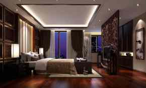 10 Lovely Wooden Flooring Bedroom Designs 75 on Interior Designing Home Ideas by Wooden Flooring Bedroom Designs