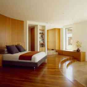 10 Nice Wooden Flooring Designs Bedroom 74 With Additional Home Decoration Ideas with Wooden Flooring Designs Bedroom
