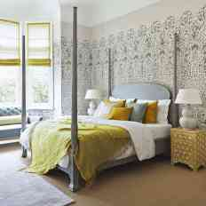 10 Recommended Wallpaper Designs For Bedroom 86 In Home Design Furniture Decorating for Wallpaper Designs For Bedroom