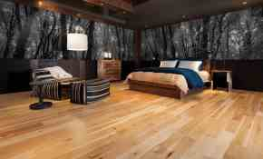 10 Recommended Wooden Flooring Bedroom Designs 86 For Furniture Home Design Ideas with Wooden Flooring Bedroom Designs
