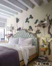 10 Sweet Wallpaper Designs For Bedrooms 85 For Your Home Decor Arrangement Ideas for Wallpaper Designs For Bedrooms