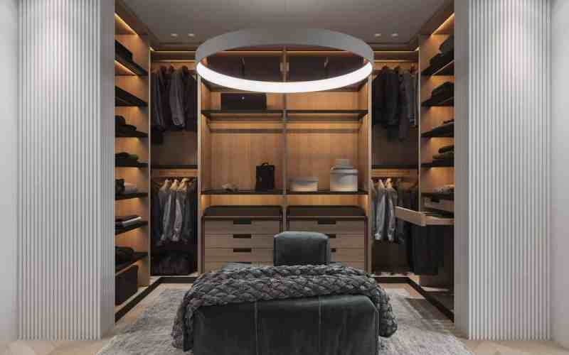 10 Sweet Wardrobes Designs For Bedrooms 30 For Small Home Decoration Ideas with Wardrobes Designs For Bedrooms