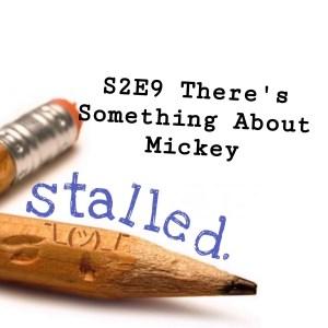 stalled s2e9