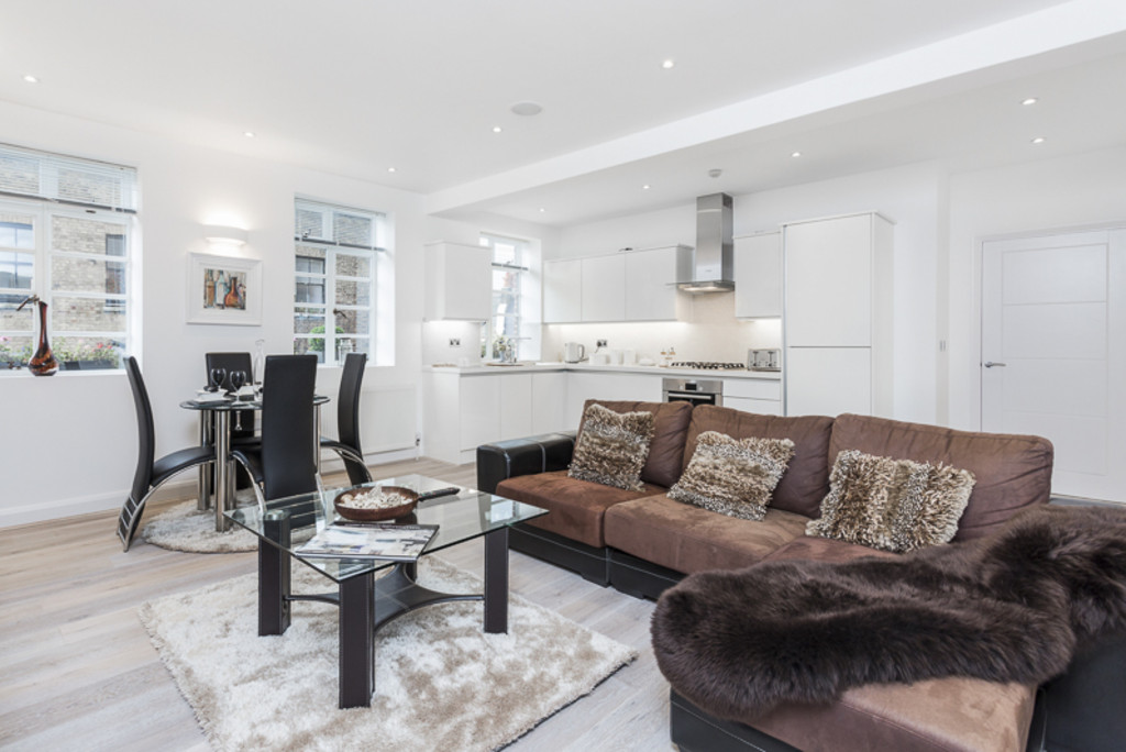 Bloomsbury Property For Sale, bloomsbury property for sale