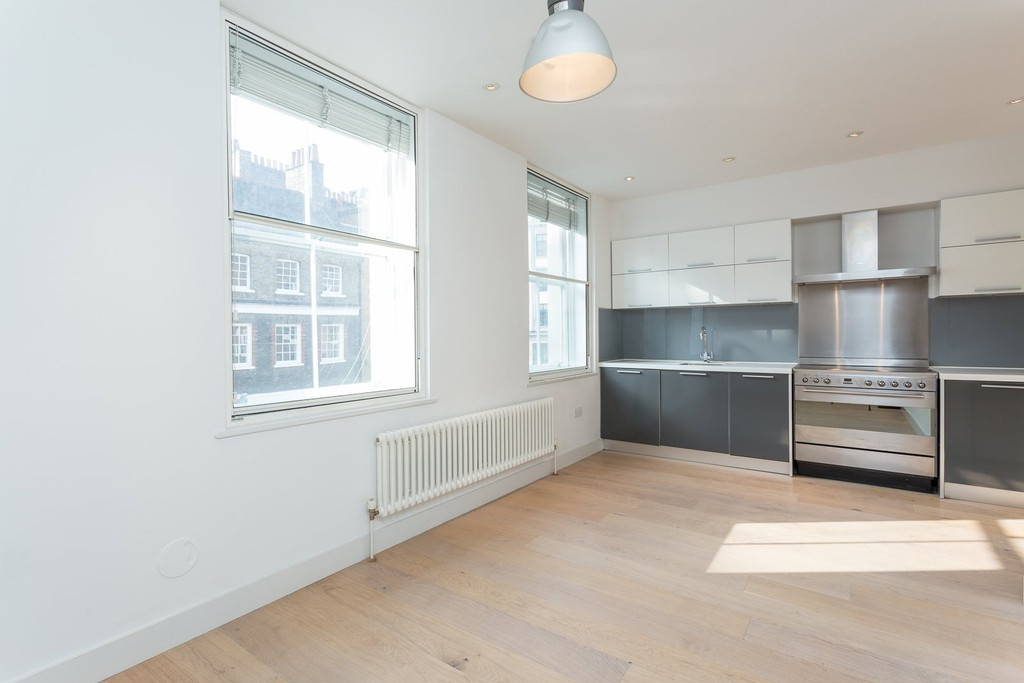 properties for sale | to let | Covent Garden | Soho, Property List View