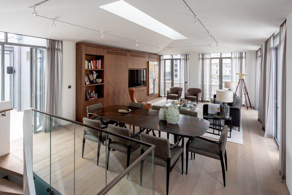 covent garden property for sale, covent garden property for sale