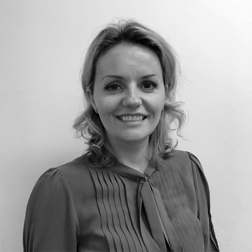 https://i1.wp.com/tavistockconsulting.co.uk/wp-content/uploads/2017/09/Claudia-De-Villiers.png?w=930&ssl=1