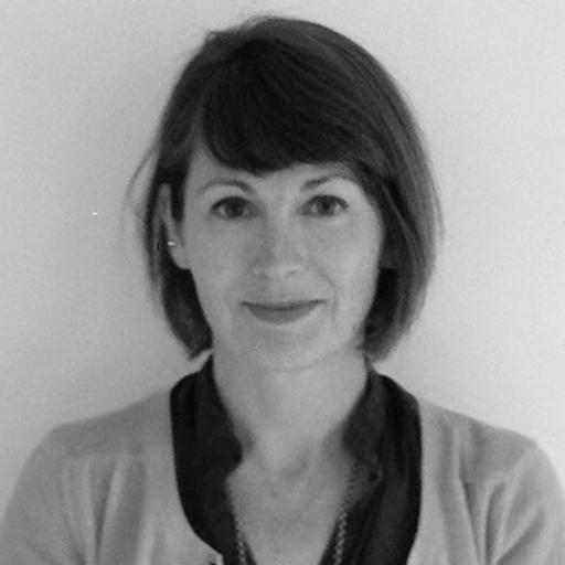 https://i1.wp.com/tavistockconsulting.co.uk/wp-content/uploads/2017/09/Fiona-Bioletti.jpg?w=930