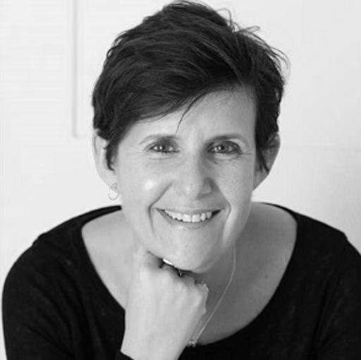 https://i1.wp.com/tavistockconsulting.co.uk/wp-content/uploads/2017/09/Sarah-Miller.jpg?w=930
