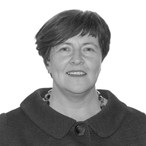 https://i1.wp.com/tavistockconsulting.co.uk/wp-content/uploads/2017/10/Helen-Shaw.jpg?w=930