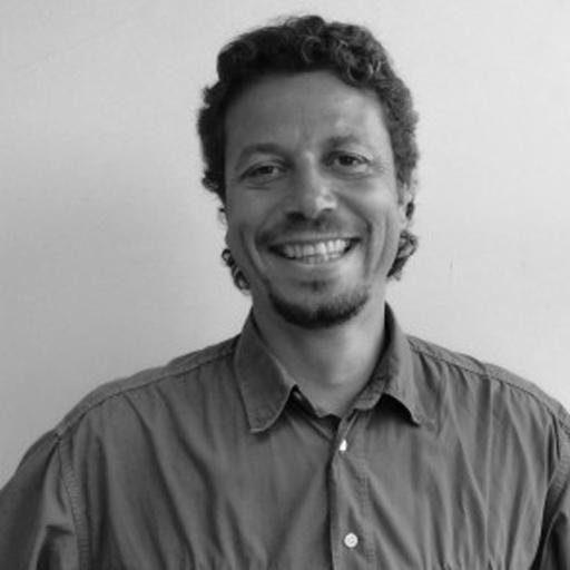 https://i1.wp.com/tavistockconsulting.co.uk/wp-content/uploads/2017/10/Mike-Solomon.jpg?w=930&ssl=1