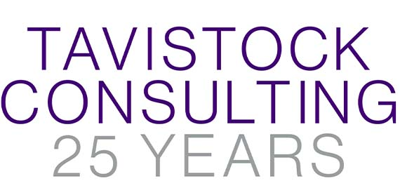 https://i1.wp.com/tavistockconsulting.co.uk/wp-content/uploads/2019/10/TC25_logo.jpg?resize=570%2C278&ssl=1