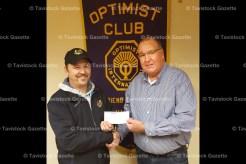 optimist-minor-hockey-donation