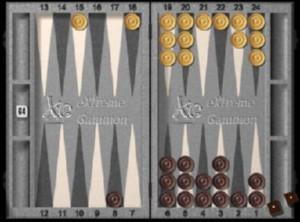 BasicsOfBackgammon1-01