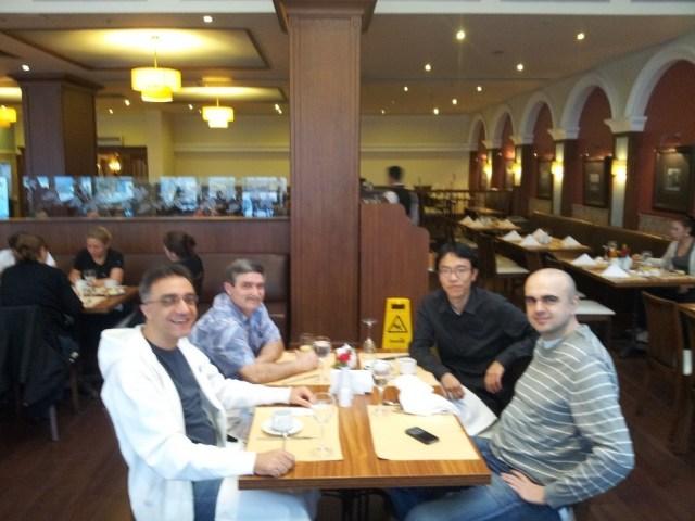 03-NorthCyprusOpen_Sabri&Stepan&Mochy&Victor